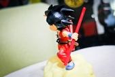 玩具模型公仔:愛麗絲.哥吉拉.孫悟空.綜合拼盤 (23).jpg