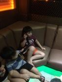 2016.07~09:2016.07.03大安海水浴場濱海樂園 (47).jpg