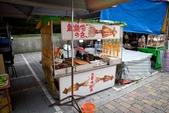 2016.07~09:2016.07.31嘉義太平老街&竹崎天空走廊.jpg (40).jpg