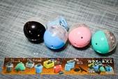 玩具模型公仔:烏鴉扭蛋系列-垃圾回收編 (26).jpg