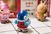 2019.07~09月:大豆芽社長 水產系列 指人形 4D 半解剖 小木偶 皮諾丘 (16).jpg