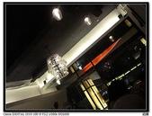 2011.07.17.路德威美食啤酒餐廳:IMG_7585.JPG