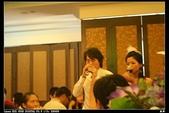 2010.09.19 颱風天的婚禮:IMG_0173.jpg