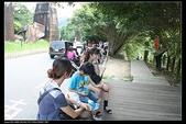 三義勝興車站.龍騰斷橋.鯉魚潭.大峽谷+天空之城:IMG_8599.jpg