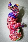 玩具模型公仔:愛麗絲.哥吉拉.孫悟空.綜合拼盤 (34).jpg