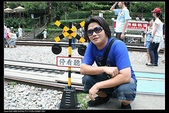 三義勝興車站.龍騰斷橋.鯉魚潭.大峽谷+天空之城:IMG_8573.jpg