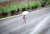 2016.07~09:2016.07.31嘉義太平老街&竹崎天空走廊.jpg (50).jpg
