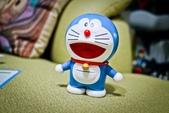 玩具模型公仔:小叮噹 多啦A夢 模型 Figure-riseMechanics 時光機 + 大雄 (45).jpg