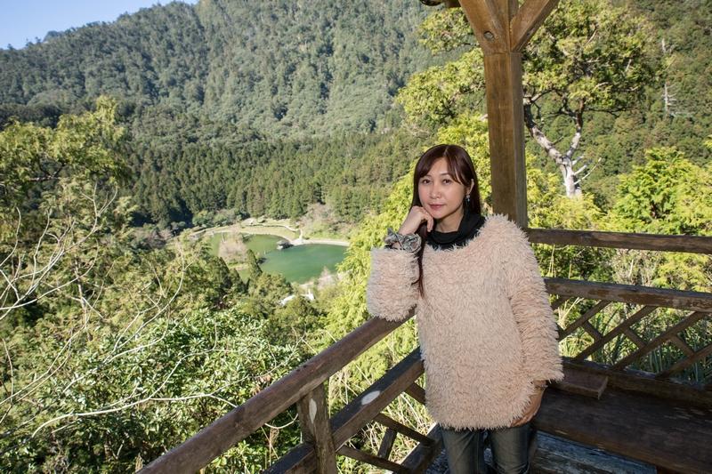 2019.01~03月:2019.02.03明池森林遊樂區 (44).jpg