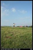 2010.09.26新竹內灣.北埔老街.南寮漁港:IMG_0374.jpg