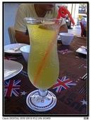 2011.07.17.路德威美食啤酒餐廳:IMG_7569.JPG