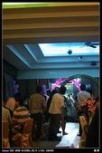 2010.09.19 颱風天的婚禮:IMG_0129.jpg