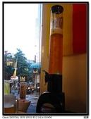 2011.07.17.路德威美食啤酒餐廳:IMG_7572.JPG