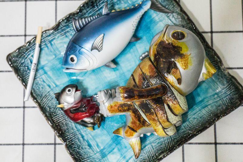 2020.01~03月:豆芽水產 極小化.燒烤魚.黑鮪魚解體拼圖 (1).jpg