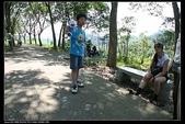 三義勝興車站.龍騰斷橋.鯉魚潭.大峽谷+天空之城:IMG_8661.jpg
