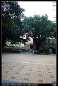 2010.11.27 中興大學:IMG_2239.jpg