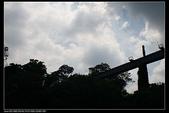 三義勝興車站.龍騰斷橋.鯉魚潭.大峽谷+天空之城:IMG_8610.jpg