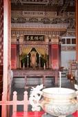 2015年04~06月:2015.06.28台中孔廟 (19).jpg