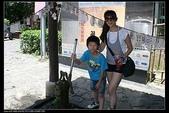 三義勝興車站.龍騰斷橋.鯉魚潭.大峽谷+天空之城:IMG_8530.jpg
