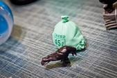玩具模型公仔:烏鴉扭蛋系列-垃圾回收編 (34).jpg