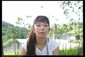 三義勝興車站.龍騰斷橋.鯉魚潭.大峽谷+天空之城:IMG_8666.jpg