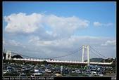 2010.10.31.大溪~慈湖:IMG_1535.JPG