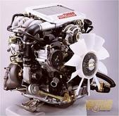 轉子引擎~ RX7 .RX8:355801556.jpg