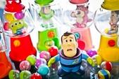 玩具模型公仔:2015.12.11扭蛋機.jpg