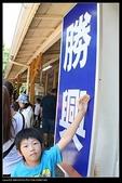 三義勝興車站.龍騰斷橋.鯉魚潭.大峽谷+天空之城:IMG_8531.jpg