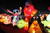 2012.02.05.彰化鹿港燈會:IMG_8212.jpg