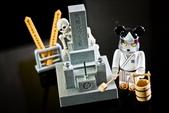 2017.10~12月:Re-ment盒玩日版骷顱骷髏骨頭 Pose Skeleton系列-墓碑參拜組.jpg