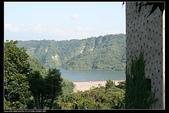 三義勝興車站.龍騰斷橋.鯉魚潭.大峽谷+天空之城:IMG_8695.jpg