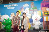 2014.4~6月:2014.06.29LINE FRIENDS互動樂園展覽 (60).jpg