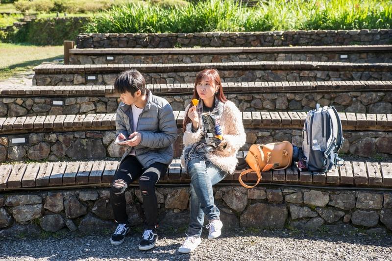 2019.01~03月:2019.02.03明池森林遊樂區 (15).jpg