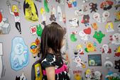 2014.4~6月:2014.06.29LINE FRIENDS互動樂園展覽 (65).jpg