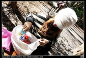 2010.12.19.奧萬大1:IMG_3160.JPG