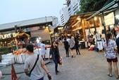 2017.07~09月:2017.09.30曼谷拉差達火車夜市 (3).jpg