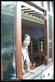 三義勝興車站.龍騰斷橋.鯉魚潭.大峽谷+天空之城:IMG_8708.jpg