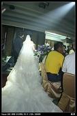 2010.09.19 颱風天的婚禮:IMG_0143.jpg