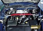轉子引擎~ RX7 .RX8:2246002230.jpg