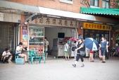 2016.07~09:2016.09.11中興新村 (45).jpg