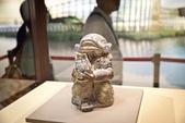2016.07~09:2016.09.16台北故宮博物院&士林夜市 (33).jpg