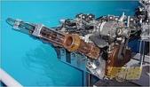 轉子引擎~ RX7 .RX8:277198070.jpg
