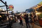 2017.07~09月:2017.09.30曼谷拉差達火車夜市 (4).jpg