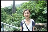 三義勝興車站.龍騰斷橋.鯉魚潭.大峽谷+天空之城:IMG_8614.jpg