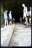 三義勝興車站.龍騰斷橋.鯉魚潭.大峽谷+天空之城:IMG_8561.jpg
