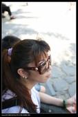 三義勝興車站.龍騰斷橋.鯉魚潭.大峽谷+天空之城:IMG_8582.jpg