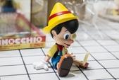 2019.07~09月:大豆芽社長 水產系列 指人形 4D 半解剖 小木偶 皮諾丘 (28).jpg