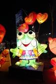 2012.02.05.彰化鹿港燈會:IMG_8210.jpg