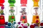 玩具模型公仔:2015.12.11扭蛋機 (37).jpg